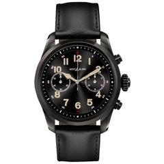 Montblanc Summit 2 Men's Watch 119438
