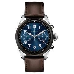 Montblanc Summit 2 Men's Watch 119439