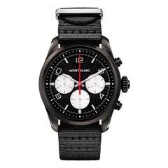 Montblanc Summit 2 Smart Watch 119560
