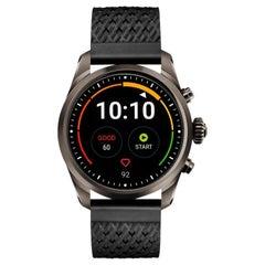 Montblanc Summit 2 Titanium Sport Edition Watch 119441