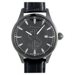 Montegrappa Cash Watches IDF$WALC