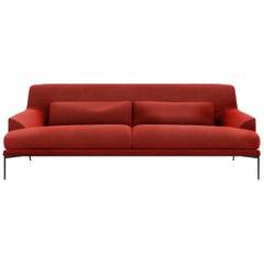 Montevideo Sofa Designed Claesson Koivisto Rune