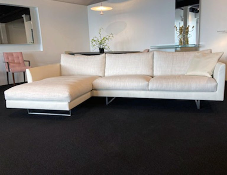 Dutch Montis Axel Sectional Sofa For Sale