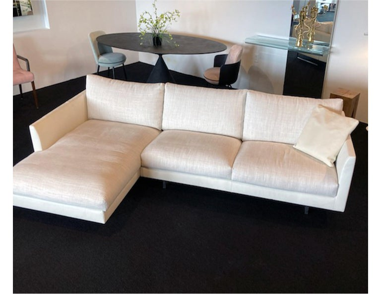 Montis Axel Sectional Sofa For Sale 2