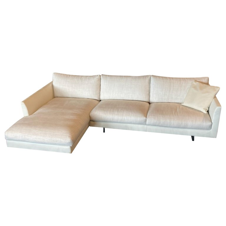 Montis Axel Sectional Sofa For Sale