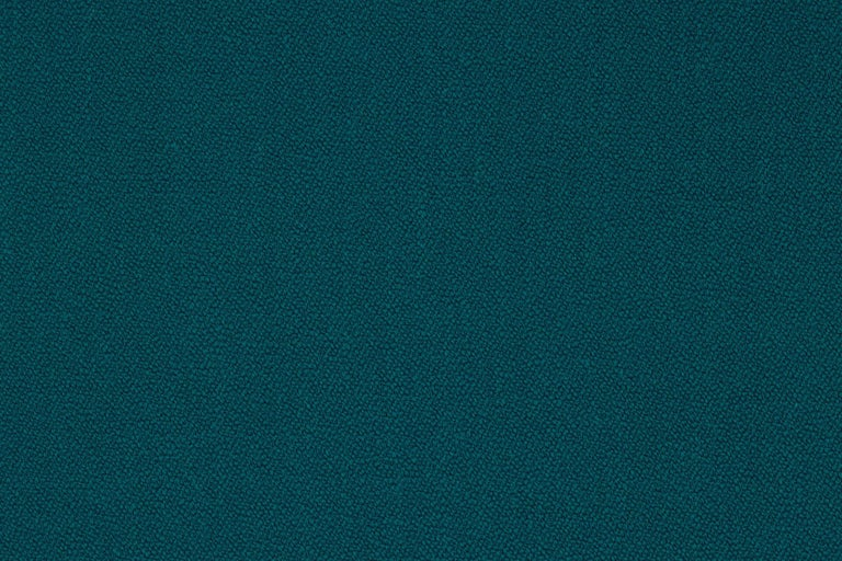 Montis Aztec 2.5-Seat Sofa Upholstered in Raf Simons Fabric 3
