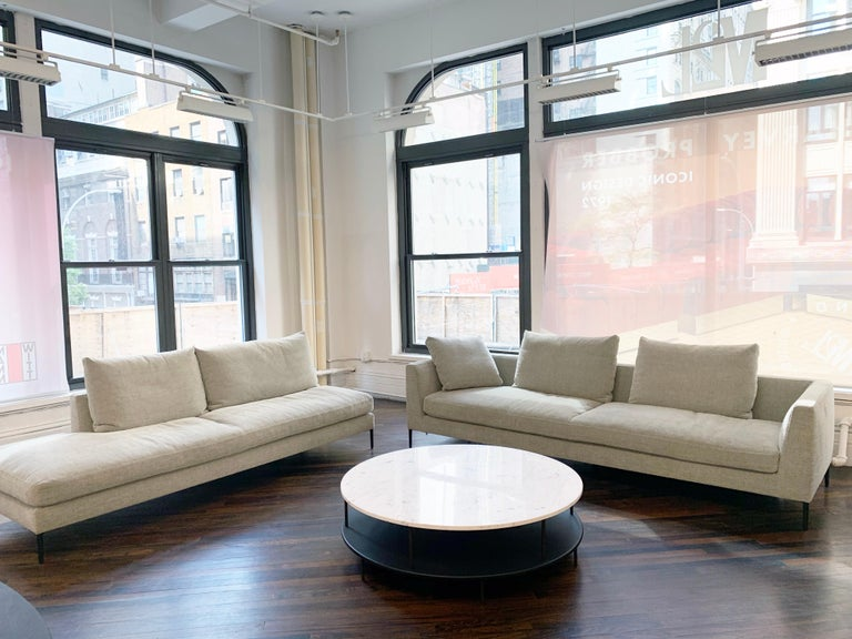 Modern Montis Daley Sectional 2