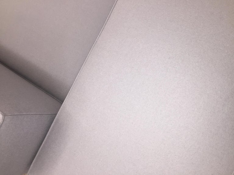 Montis Domino Modular Sofa For Sale 1