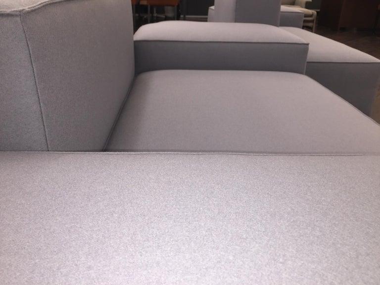 Montis Domino Modular Sofa For Sale 2