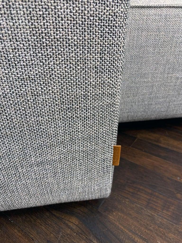 Montis Domino.18 Modular Sofa For Sale 3