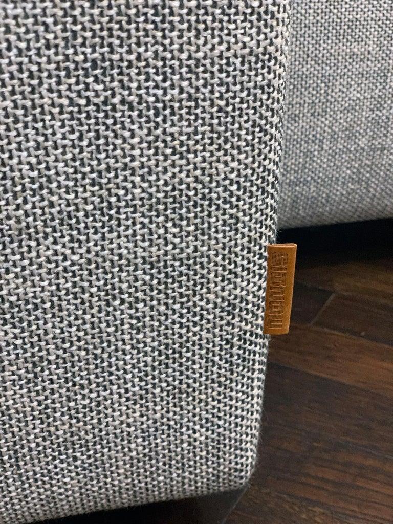 Montis Domino.18 Modular Sofa For Sale 2