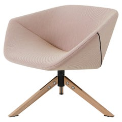 Montis Ella Chair Designed by Niels Bendtsen