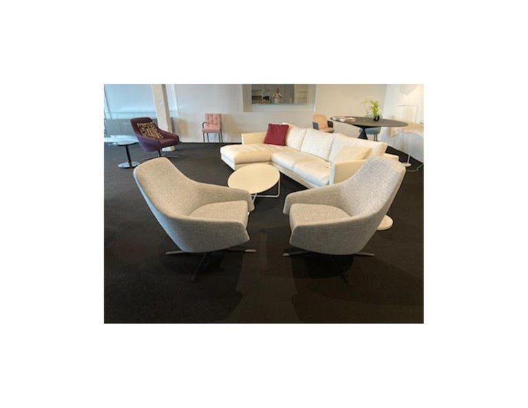 Montis Puk Low designed by Simon Pengelly  For Sale 2
