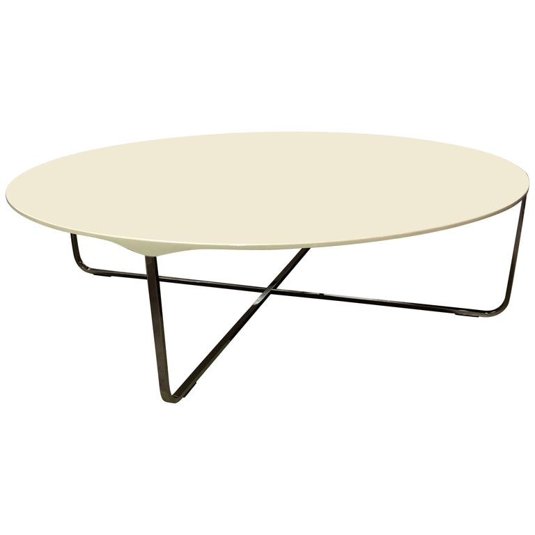 Stupendous Montis White High Gloss Flint Coffee Table Inzonedesignstudio Interior Chair Design Inzonedesignstudiocom