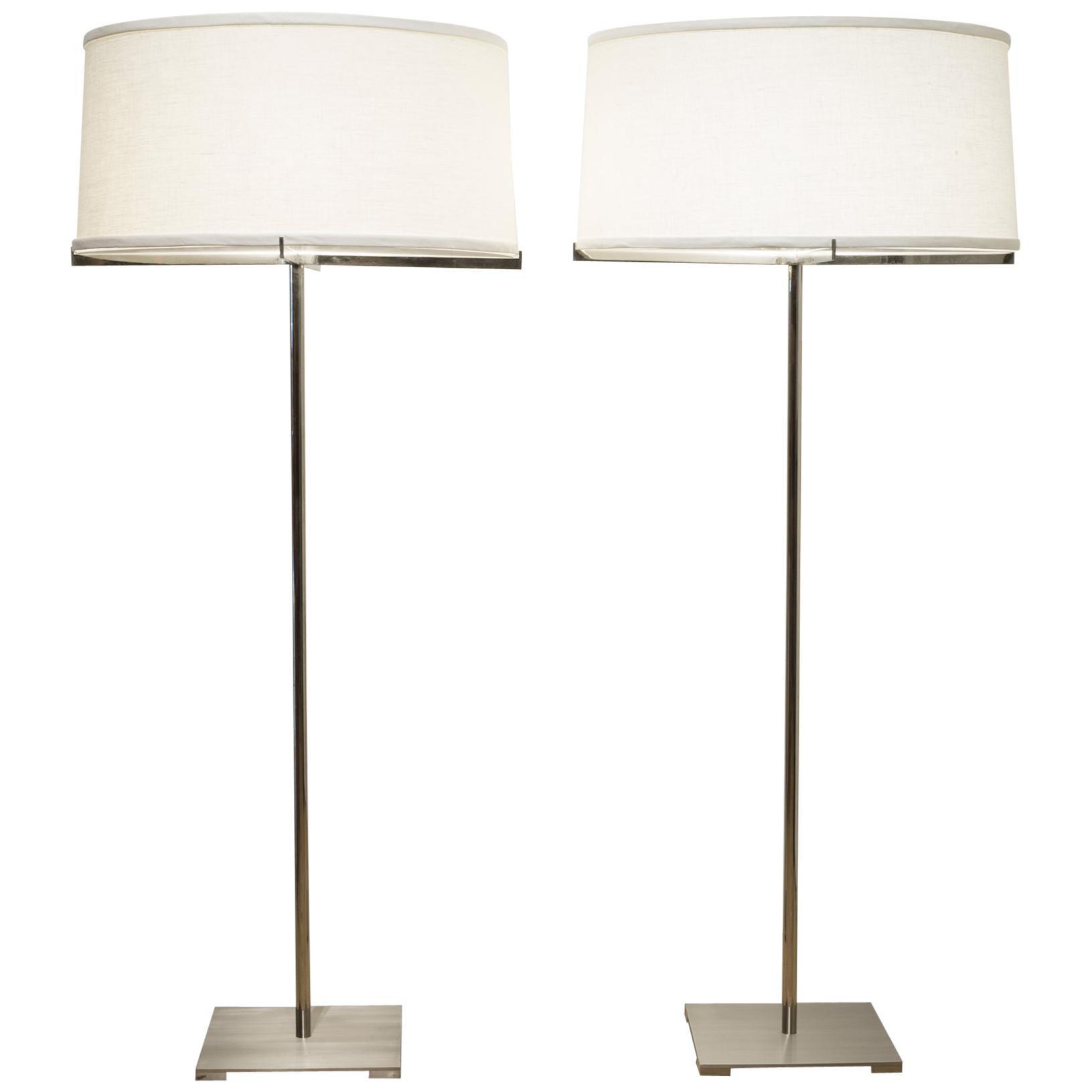Boyd Lighting Furniture 8 For At 1stdibs