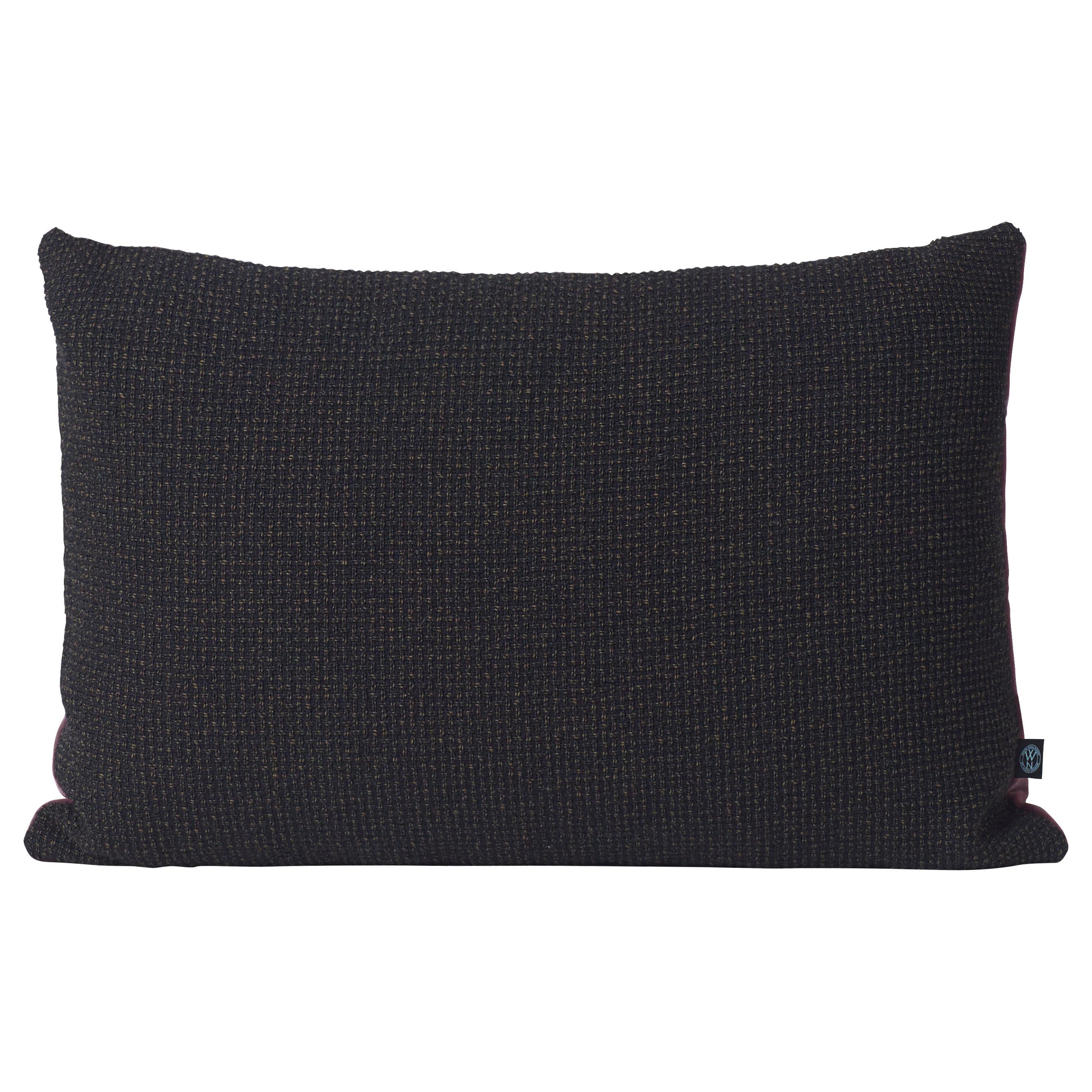 Moodify Cushion, by Warm Nordic