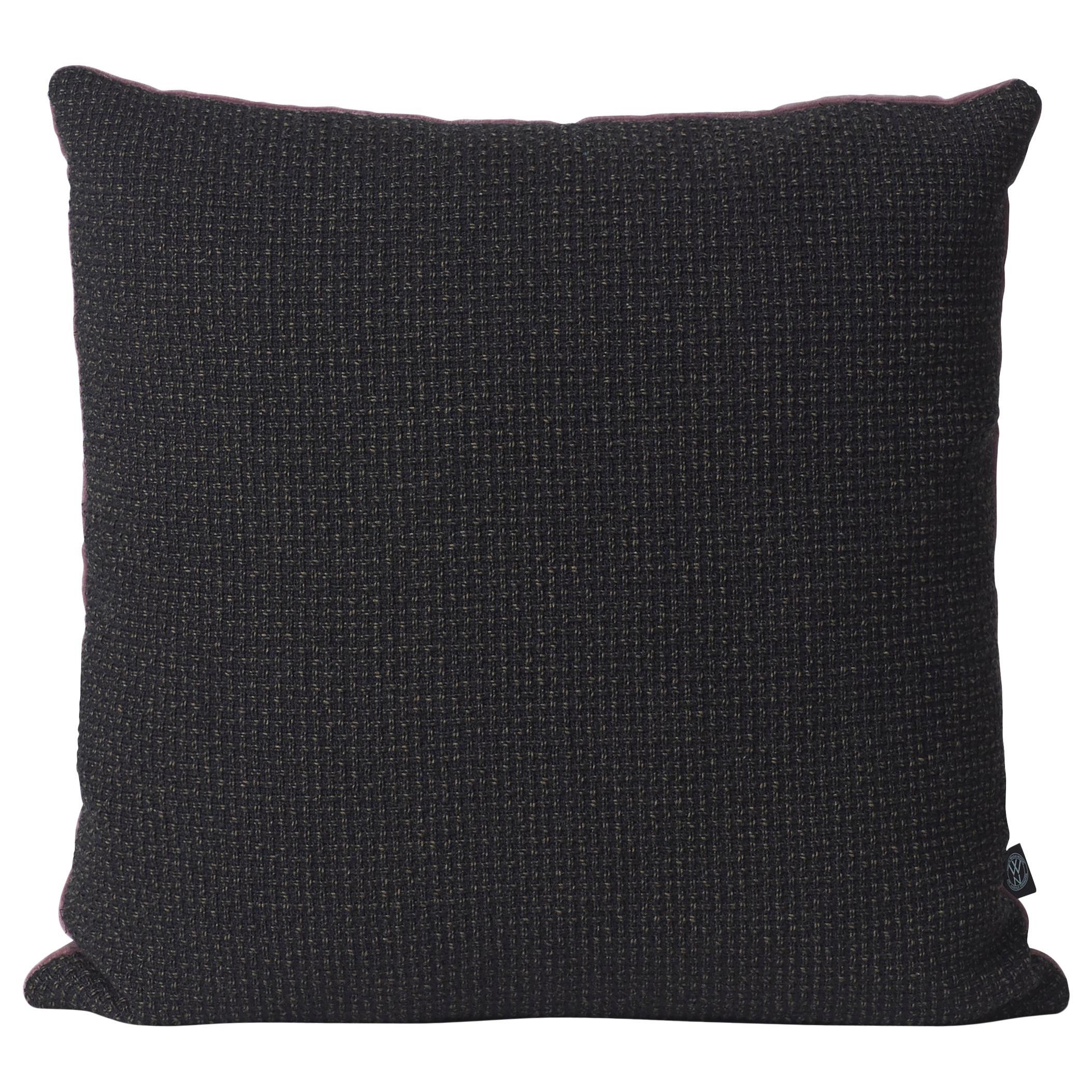 Moodify Square Cushion, by Warm Nordic