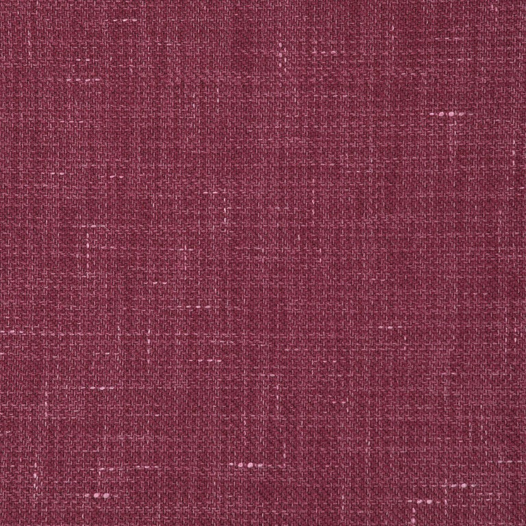 For Sale: Pink (1H4CU00782-T28) Moomba Small Yarn-Dyed Cushion in Jewel Tones by MissoniHome 2