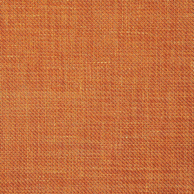 For Sale: Orange (1H4CU00782-T40) Moomba Small Yarn-Dyed Cushion in Jewel Tones by MissoniHome 2