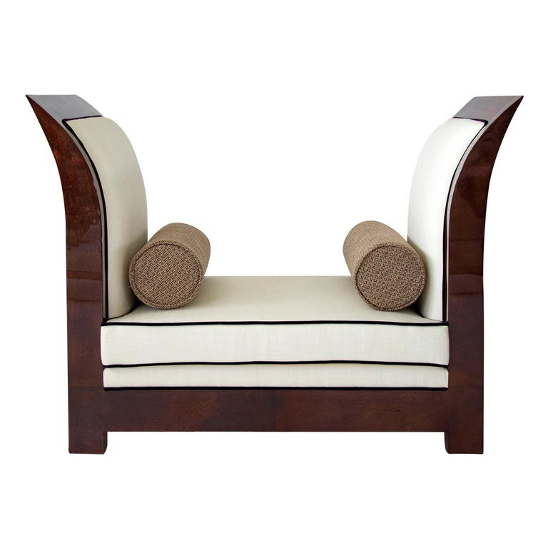 Moon Bench For Sale