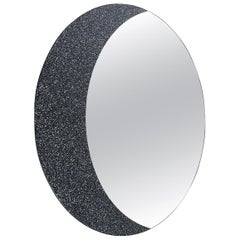 Moon Mirror by Giorgio Ragazzini