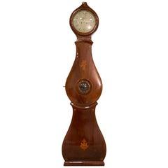 Mora Clock, circa 1880