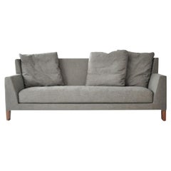 Morgan Modern Sofa, by Niels Bendtsen from Bensen