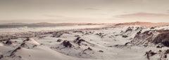 Bay of Fires (Photograph, Print, Landscape, Travel, Beach, Seaside, Sand)
