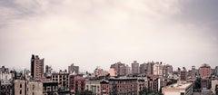 Brooklyn (Photograph, Print, America, New York, Cityscape, Sky, Architecture)