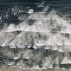 Waves - Morgan Silk, Contemporary, Travel, Photography, Sailing, Seascapes