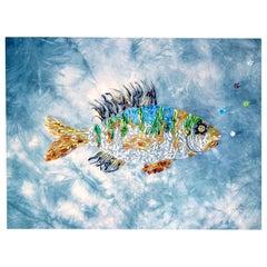 Mormora Vetrosa Tapestry