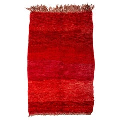 Moroccan Little Chichawa Carpet