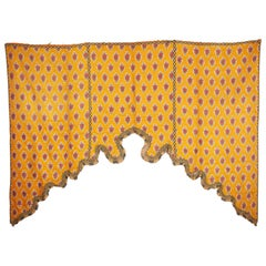Moroccan Wall Hanging, 1970s