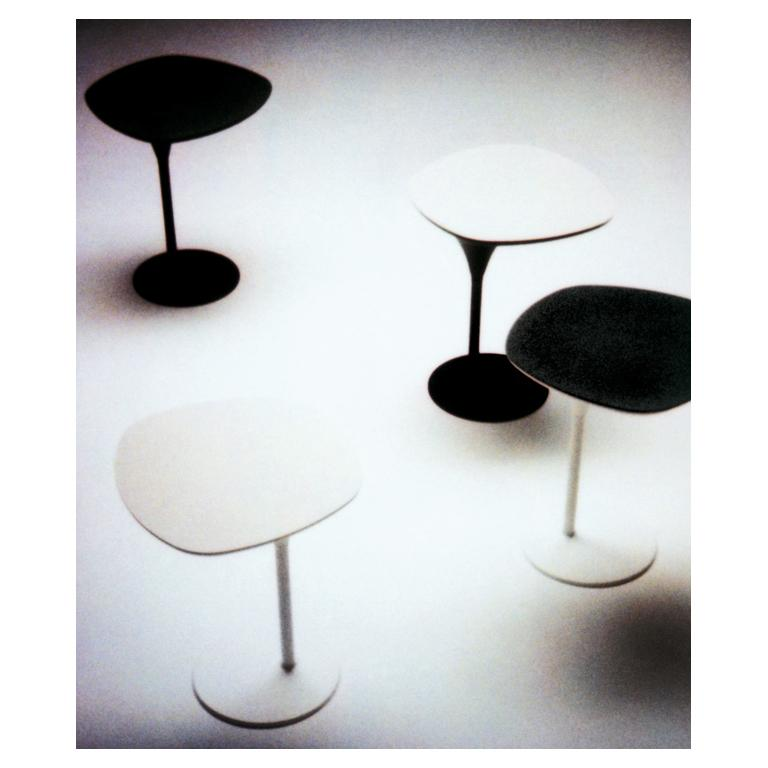 Italian Moroso Bloomy Table by Patricia Urquiola For Sale