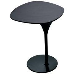 Moroso Bloomy Table by Patricia Urquiola