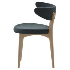 Moroso Shortwave Chair by Diesel Living