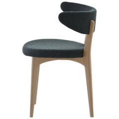 Moroso Shortwave Chair by Diesel Living