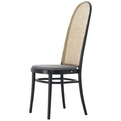 Morris Chair Large by Gamfratesi & GTV