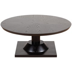 Morro Coffee Table by Lawson-Fenning