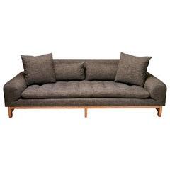 Morro Sofa by Lawson-Fenning