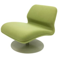 Morten Voss, Danish Lounge Chair, the Attitude Collection by Fritz Hansen, 2006