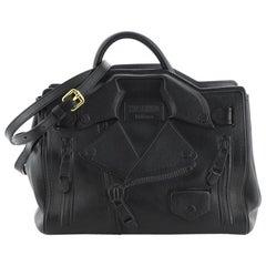 Moschino Handbags and Purses