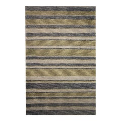 Most Elegant Door Mat Available Small Rug Handmade Door Mats Can Keep Forever