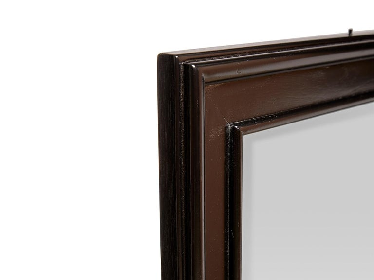 Mount Airy Mirrors In Excellent Condition For Sale In Los Angeles, CA