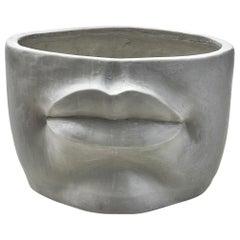 Mouth Bowl