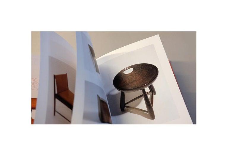 Other Móvel Moderno Brasileiro, Brazilian Modern Design, Book For Sale