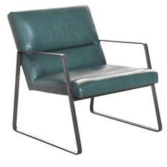 Movie Armchair