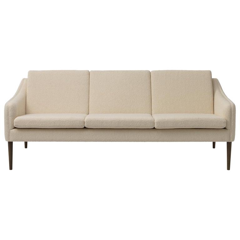 Hans Olsen Mr. Olsen sofa, new, offered by Warm Nordic