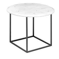 MT Low Side Table