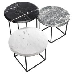 MT Side Table